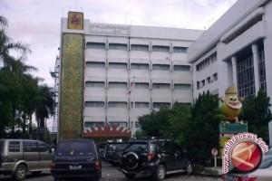 PLN Baturaja belum lakukan sosialisasi pencabutan subsidi