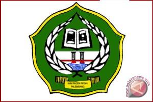 Pemprov Sumsel bantu pembangunan UIN Palembang