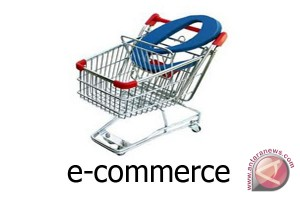 Diy potensi besar bisnis online
