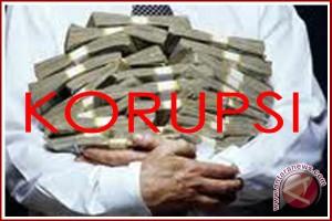 KPK sita Rp247 miliar dari korupsi KTP-E