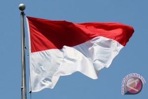 Indonesia desak negara-negara hapuskan senjata nuklir