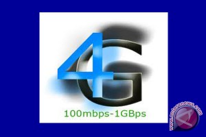 Pemerintah percepat penguatan jaringan 4G