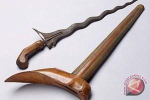 Museum Guimet Paris pamerkan benda-benda seni Indonesia