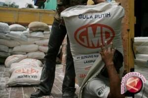 Mentan siap bangun pabrik gula terbesar di Bombana