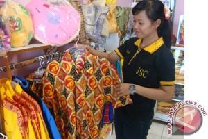 Batik Sriwijaya FC