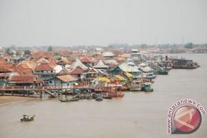 Seberang Ulu Palembang