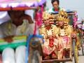 Pemkab Muba akan gelar karnaval becak hias