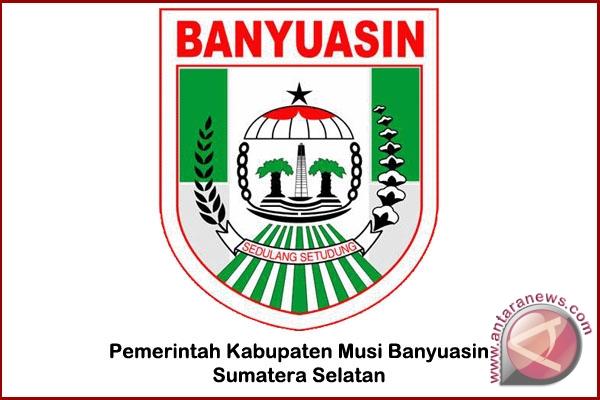 Dinkes Musi Banyuasin siapkan obat massal antifilariasis