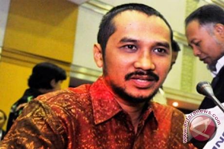 KPK tingkatkan status korupsi proyek Hambalang