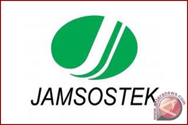 Jamsostek rekrut 400 pegawai baru