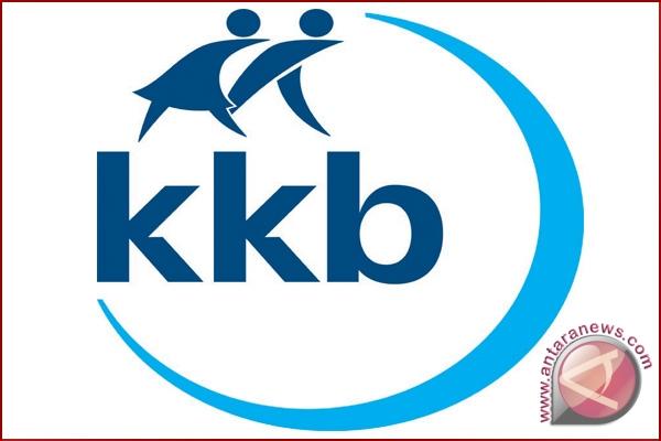 BKKBN: Indonesia harus persiapkan SDM bonus demografi