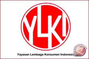 YLKI: Sponsor olahraga industri rokok eksploitasi anak