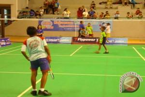 Kaderisasi olahraga Indonesia harus dilakukan sejak dini