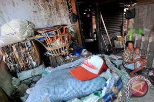 Studi: Standard hidup di negara berkembang tertinggal pertumbuhan ekonomi