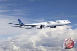 Garuda berikan potongan harga bagi PNS
