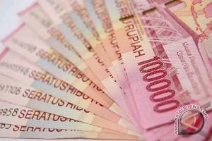 UMP 2016 Sumsel ideal Rp2,5 juta menurut DPRD