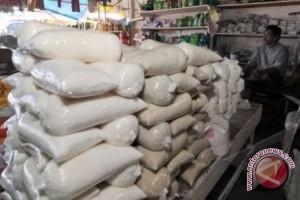 Produsen kue Pangkalpinang keluhkan harga gula