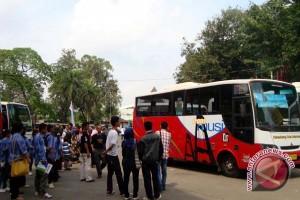Pemkot Palembang tunda penambahan modal transmusi