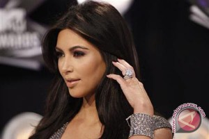 Klan Kardashian sambut