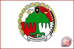 108 koperasi di Ogan Komering Ulu Ilegal