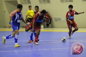Indonesia pimpin Group B Piala Asia U-20
