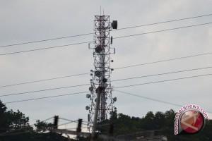 Pembangunan tower resahkan warga Baturaja