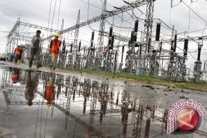YLKI nilai Sulut butuh swasta pasok listrik