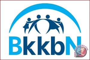 Sumatera Selatan kekurangan petugas lapangan KB