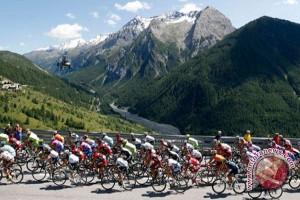 Nama-nama juara balap Gio D'Italia
