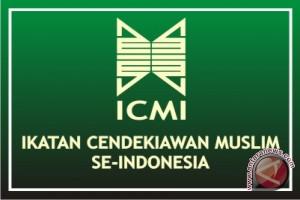 ICMI nilai kasus Ahok merupakan penistaan Al-Quran