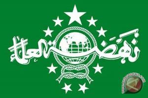 Ketua NU pertama non-Indonesia ulama asal Afganistan