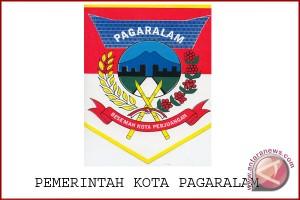 Pemkot Pagaralam koordinasi warga ciptakan situasi daerah kondusif