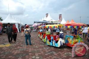 Bazar rakyat