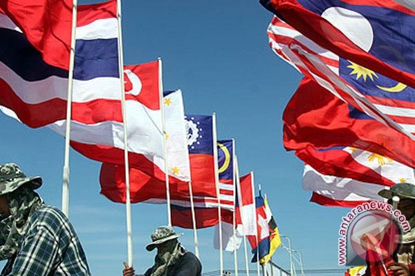 Menlu AS-ASEAN akan bertemu di Washington