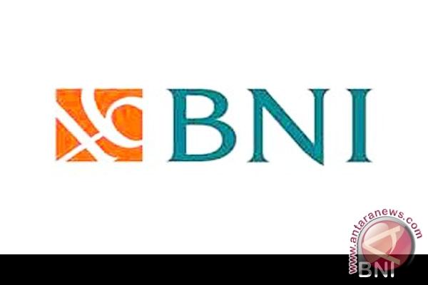 BNI rencanakan bentuk anak usaha di Malaysia