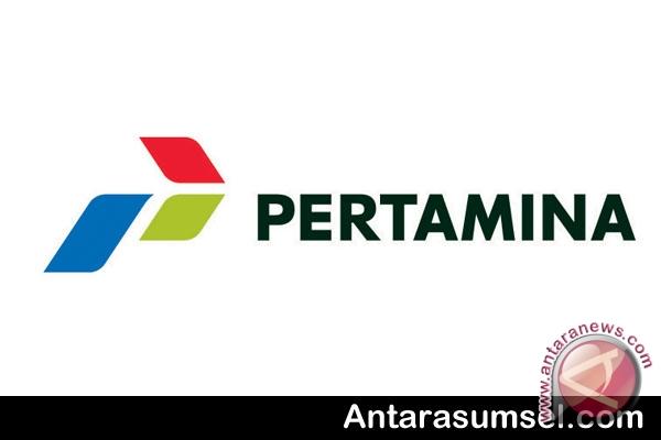 Pertamina dukung kemajuan pendidikan siswa Palembang