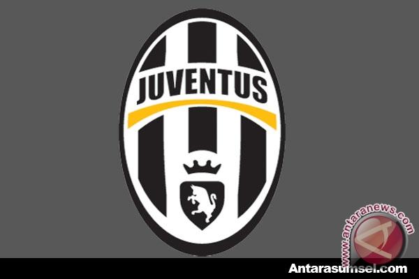 Juve menang 3-1 atas Napoli melalui dua penalti
