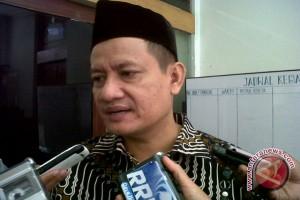 DPRD minta badan pendapatan intensif pungut pajak
