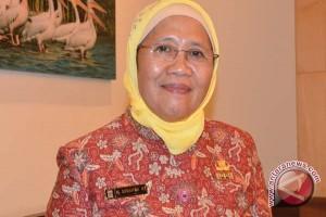 PAD Palembang baru terealisasi Rp211 miliar