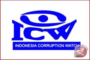 ICW: Pansus angket ingin lemahkan fungsi KPK