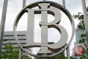 Upaya BI kendalikan inflasi melalui klaster produksi