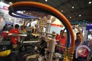 Dunia industri didorong bantu program vokasi SMK