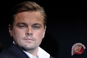 """""""Great Gatsby"""" batal diluncurkan bulan Desember 2012"""