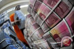 Disnaker Palembang ingatkan perusahaan berikan THR