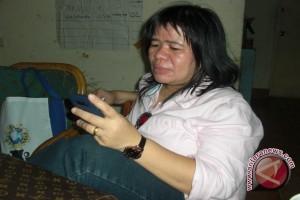 WCC Palembang: mahasiswi kelompok rentan kekerasan