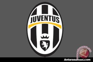 Gol Higuan bawa Juve tundukkan Roma