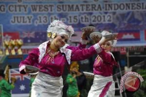 Festival budaya Kalteng lebih hemat dari 2012
