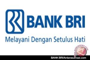 BRI Palembang kembangkan bisnis kelola rekening HKBP
