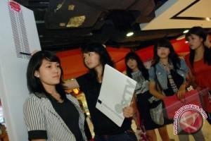 10 peserta Yogyakarta lolos final