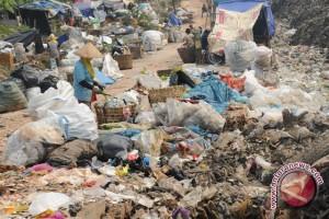 Pengelolaan sampah nasional harus holistik